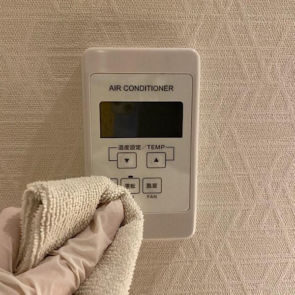 客室消毒0402